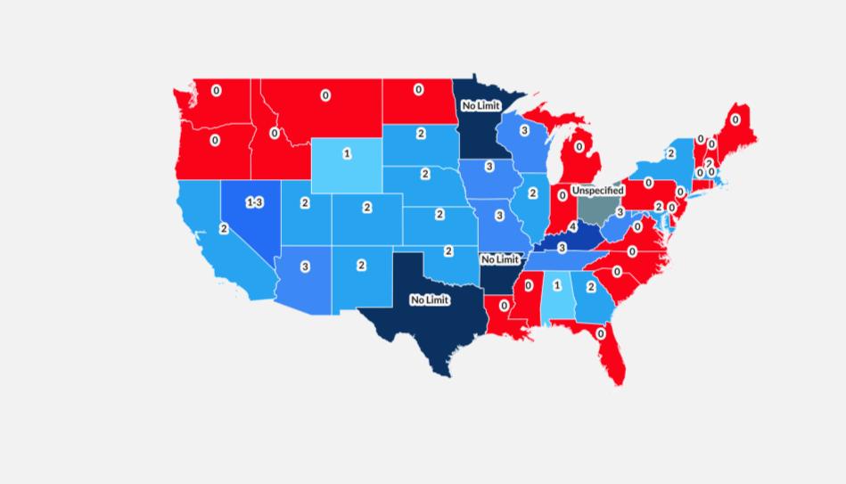 2065d4eb1d54cd It s Not Too Late  If You Live in These 23 States
